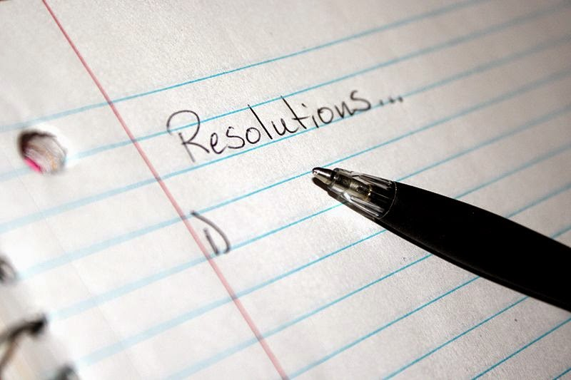 55e8b-800px-new-year_resolutions_list