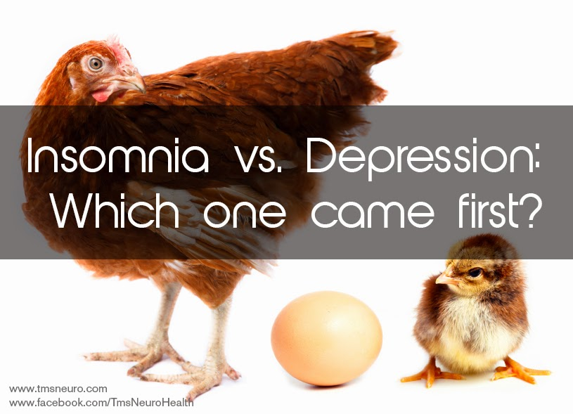 5fcc0-insomnia-vs-depression2