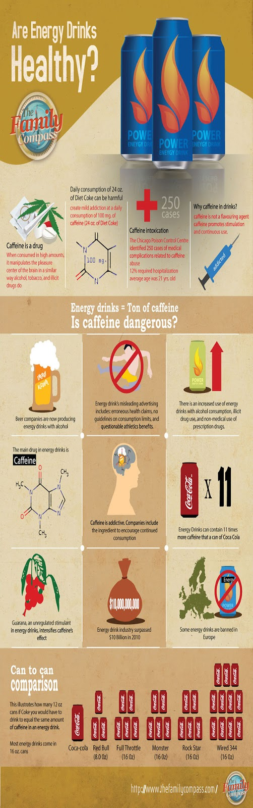 10d96-energy_drinks_infographic1