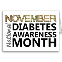 83676-diabetes2bawareness2bmonth
