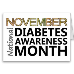 8a367-diabetes2bawareness2bmonth