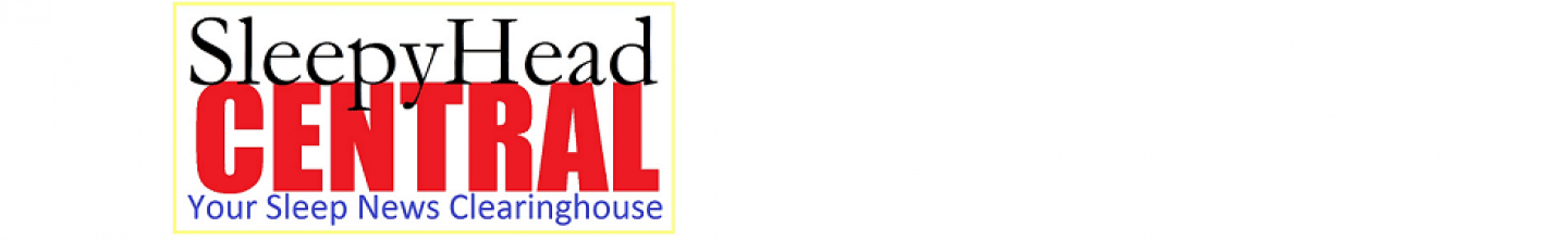 cropped-cropped-cropped-shcrevlargerwithoutbrain2016yellow52wide.png