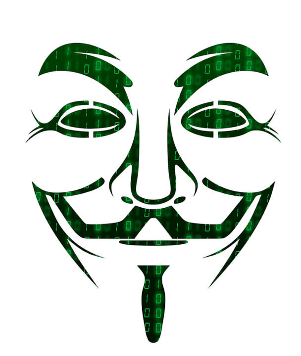 anonymous-anonymous-mask-matrix-hack-hacker-1811568