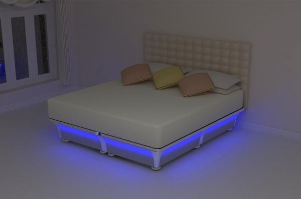 sleep-numbers-360-smart-bed-automatically-adjusts-to-your-more-restful-sleep-position-1
