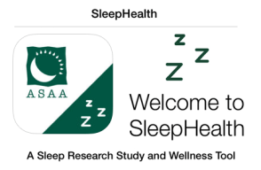 sleephealthapp-for-twitter