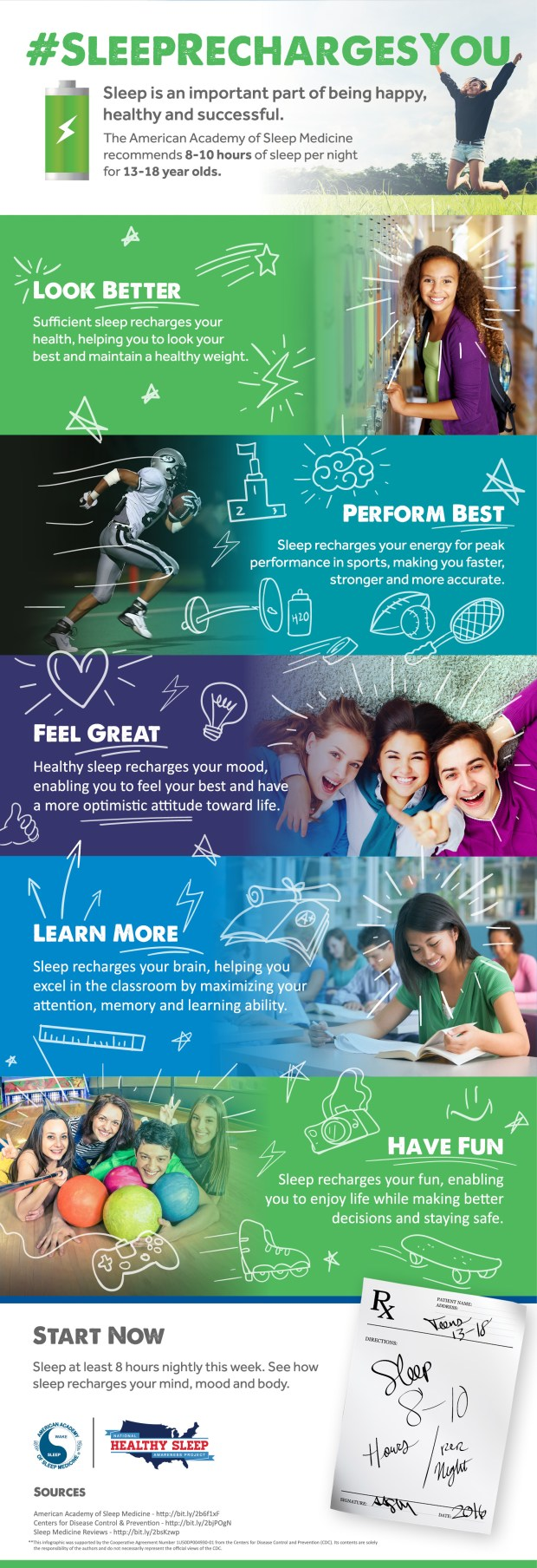 sleep-recharges-you-teen-health infoG.jpg
