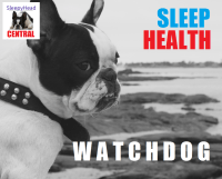 sleep health watchdog