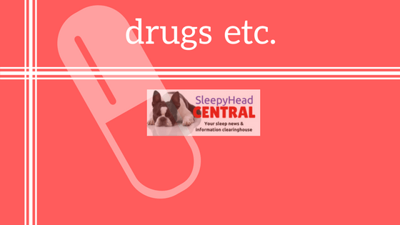 drugs etc page badge