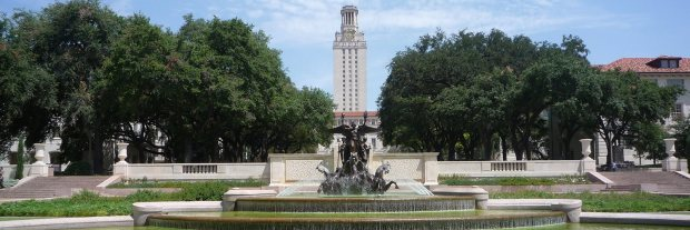 university of texas austin school of nursing alzheimer's disease sleep research