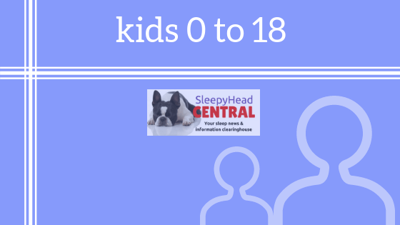 kids page badge 2