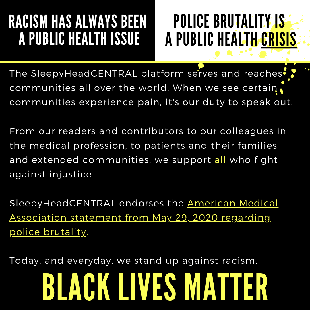 BLM STATEMENT FOR SHC (1)