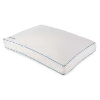 Iso Cool Memory Foam Pillow Review: Does it Live Up To The