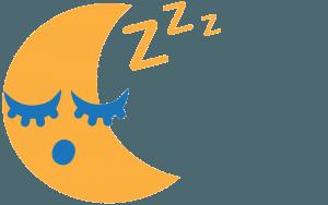 sleepyhood sleep advice central