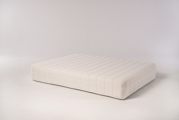 眠豆腐床墊|IKEA 150 x 200