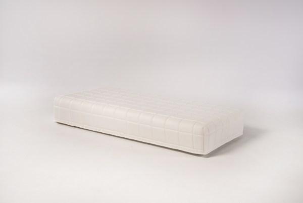 眠豆腐床墊 IKEA 90 x 200