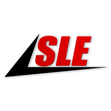 Husqvarna 536LiHE3 Battery Operated Hedge Trimmer (Open