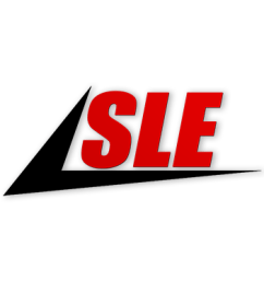 jacobsen truckster utility vehicle lx base 13hp kawasaki utv atv jacobsen golf cart  [ 1000 x 1000 Pixel ]