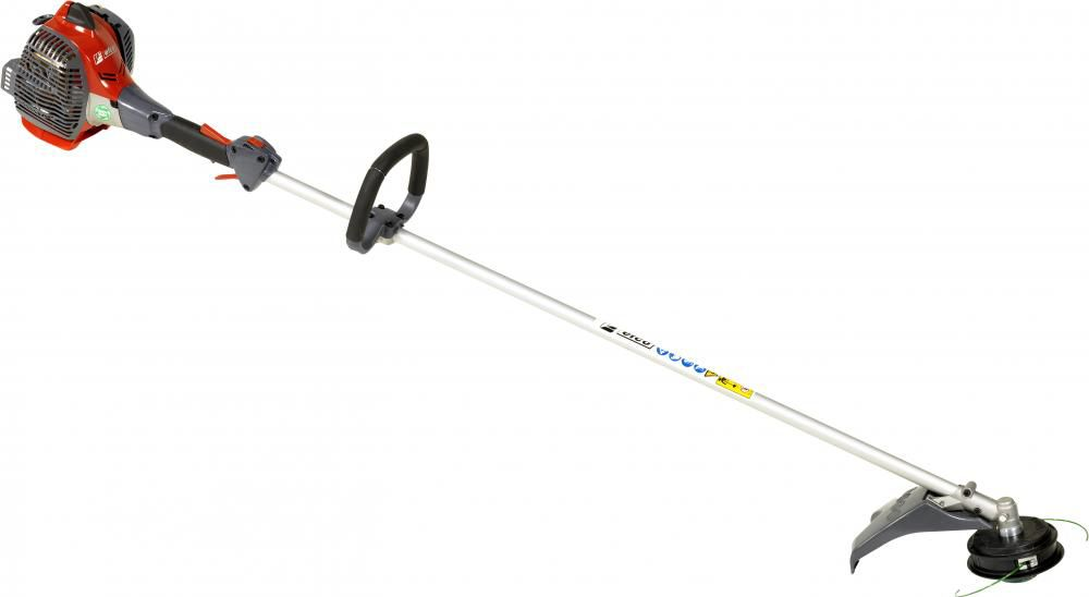 Efco DS2400S String Trimmer Commercial Straight Shaft 21