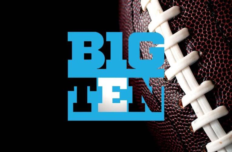Big Ten Conference postpones football season – FOX NEWS