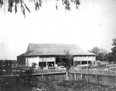 Slenderman_farm_1954.jpg