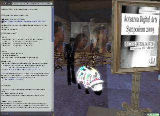 ADA Keynote Conversation 001-1