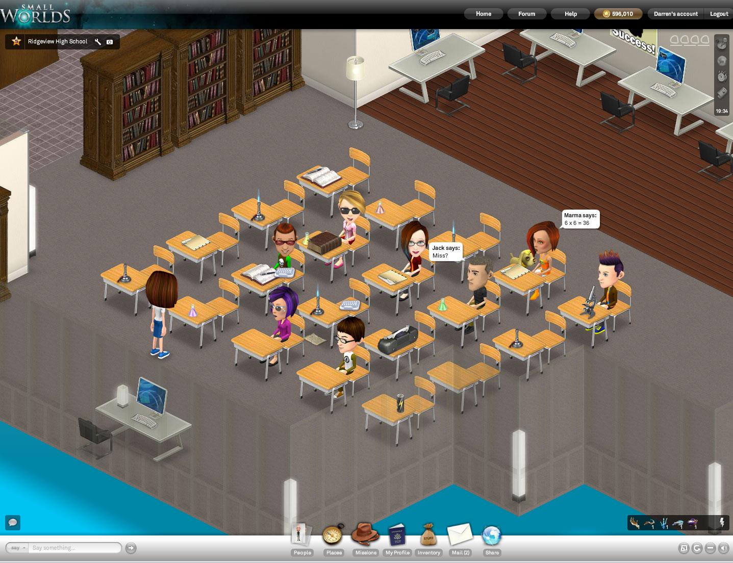 schoolscreengrabs_01