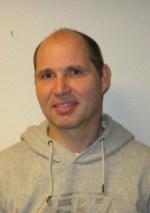 Ivan Carlsen