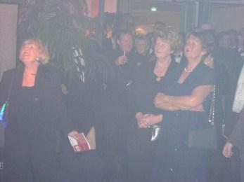 rembrandtgala088.jpg