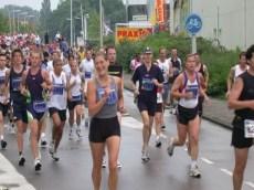 10km-marathon16.jpg