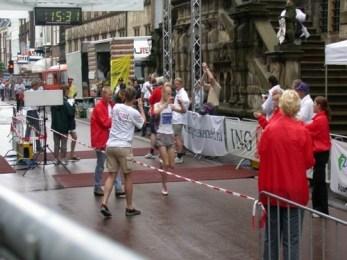 10km-marathon24.jpg