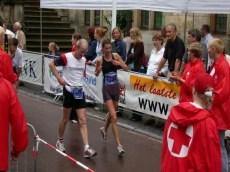 10km-marathon26.jpg