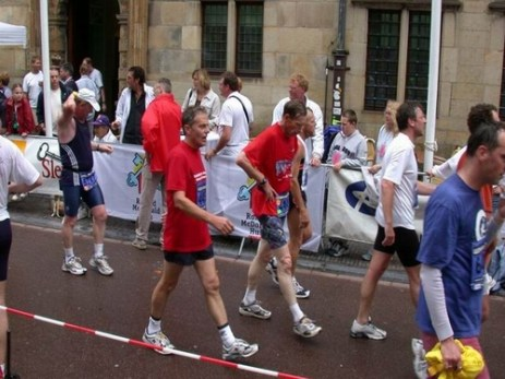 10km-marathon33.jpg