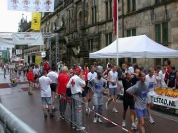10km-marathon35.jpg