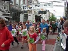 marathon002.jpg