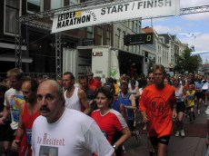 marathon038.jpg