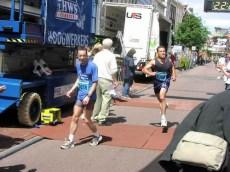 marathon082.jpg