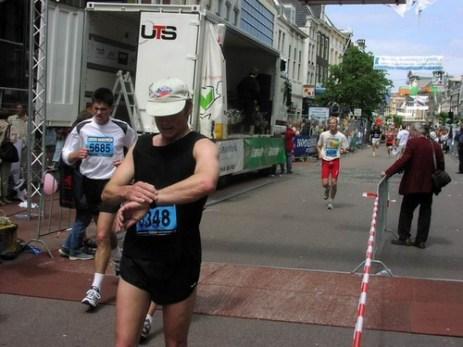 marathon097.jpg