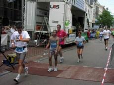 marathon115.jpg