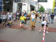marathon125.jpg