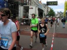 marathon127.jpg