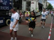 marathon128.jpg