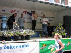 marathon134.jpg