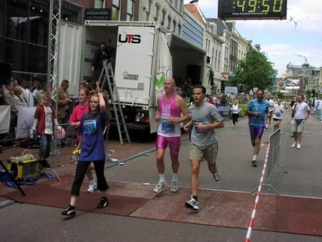 marathon163.jpg