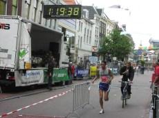 marathon191.jpg