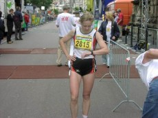 marathon195.jpg