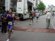 marathon206.jpg