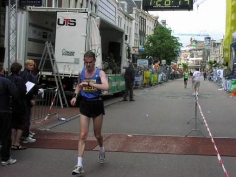 marathon207.jpg
