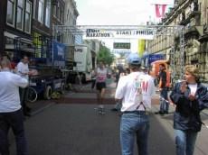 marathon258.jpg