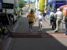 marathon261.jpg