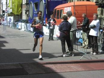 marathon263.jpg